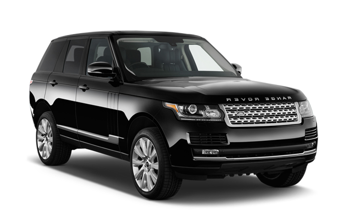 2019 Range Rover Lease Best Lease Deals Specials Ny Nj Pa Ct