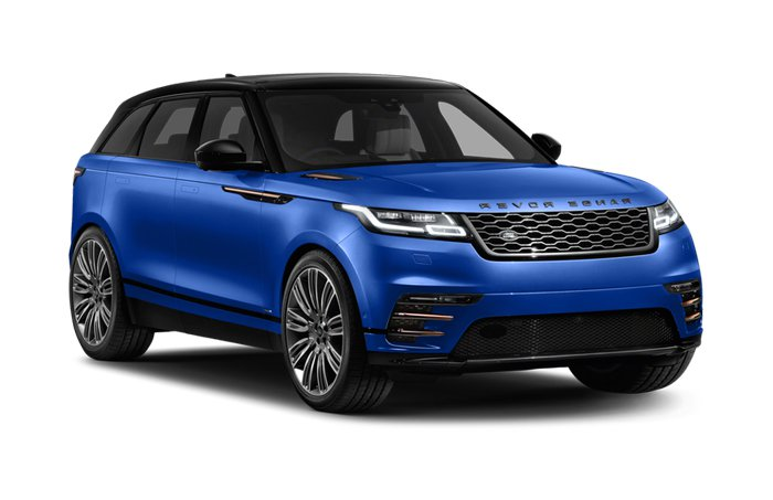 2020 Range Rover Velar Leasing Best Car Lease Deals Specials Ny Nj Pa Ct